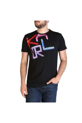 Karl Lagerfeld_1