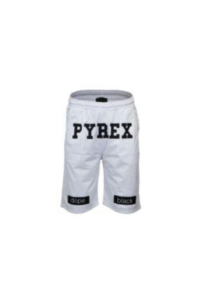 Pyrex_1
