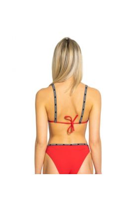 Calvin Klein Underwear_1