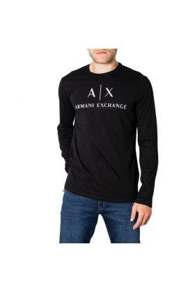 Armani Exchange_1