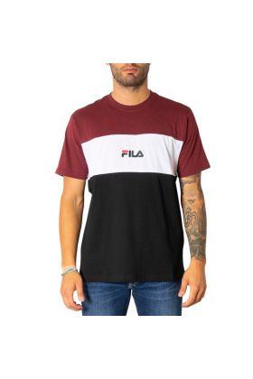 Fila_1