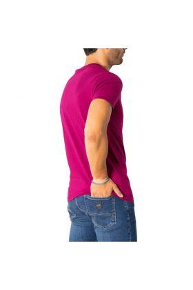 Calvin Klein Jeans_1