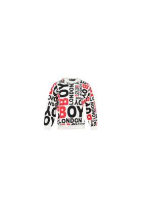 Boy London_1