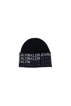 Calvin Klein_1