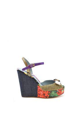 Dolce & Gabbana_1