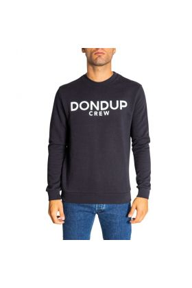 Dondup_1
