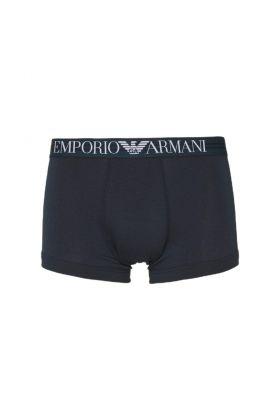 Emporio Armani Underwear_1