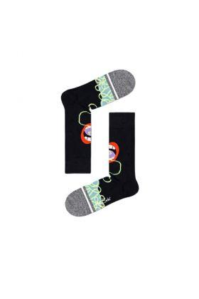Happy Socks_1