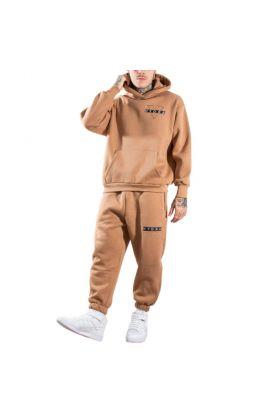 Hydra Clothing