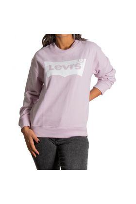 Levi`s_1