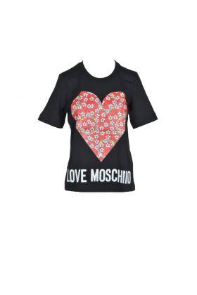 Love Moschino_1