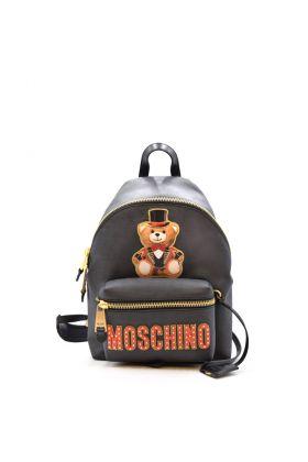 Moschino_1
