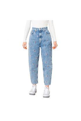 Tommy Hilfiger Jeans_1