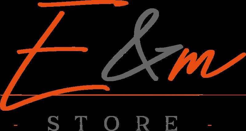 E&M Store