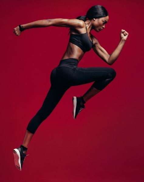 sport-femme-2