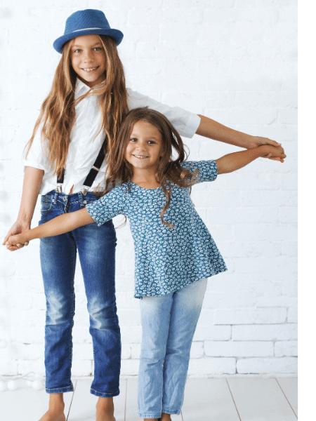 EM_Store_fille_vetements_jeans