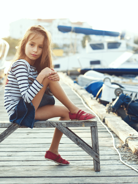 EM_Store_fille_chaussure_baskets