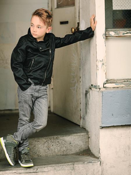 E_M-Store-gar_on-v_tement-jeans-veste