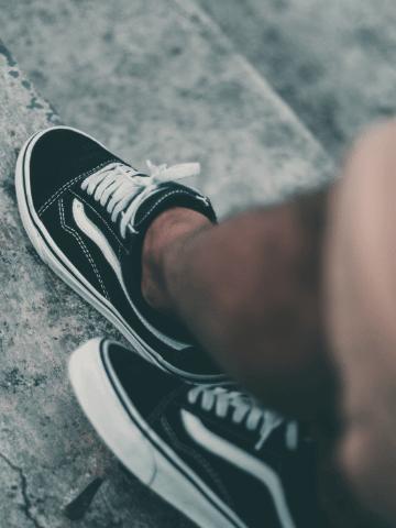 Sneakers_homme