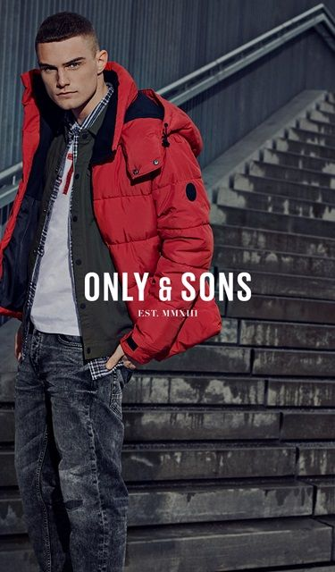 only-and-sons_EM-Store